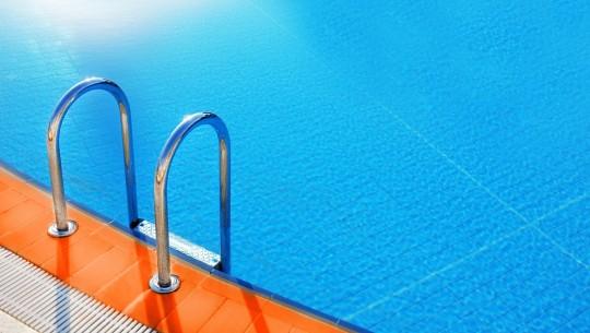 Schwimmbadwasseraufbereitung Prominent